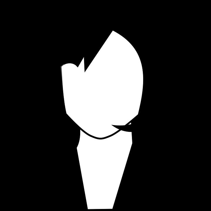 female image